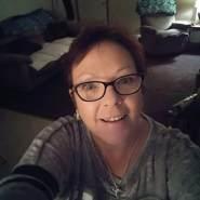 debrah427411's profile photo