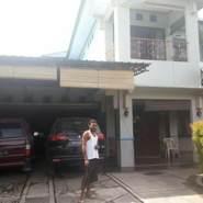 roberthoa432556's profile photo