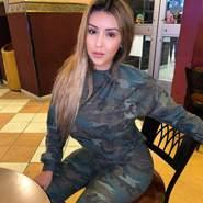 rose556430's profile photo