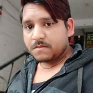 pappur586610's profile photo