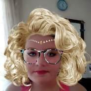 neol907's profile photo