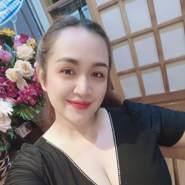 cherryp906302's profile photo
