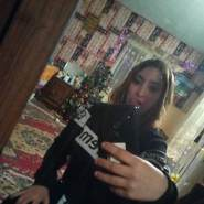 andreeam873324's profile photo