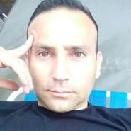 luis982339's profile photo