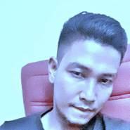thanetd871764's profile photo