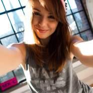 jessica878939's profile photo