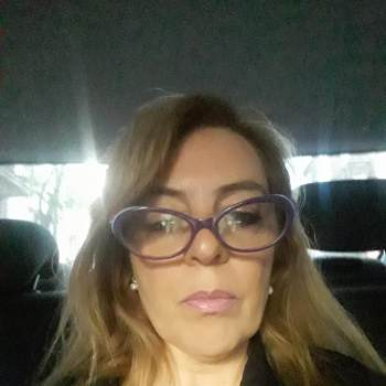 myriam156090_Ciudad Autonoma De Buenos Aires_Kawaler/Panna_Kobieta
