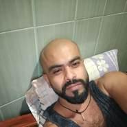 sumudub's profile photo