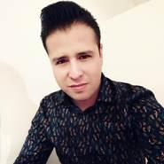 davidr704013's profile photo