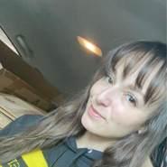 angela195844's profile photo