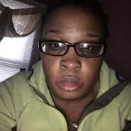 savannahc168173's profile photo