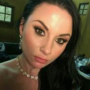 lorithak's profile photo