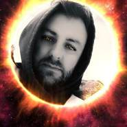 natep40's profile photo