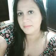 luciaf553915's profile photo