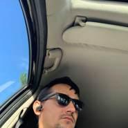 dand672's profile photo