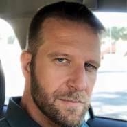 davidjames501's profile photo