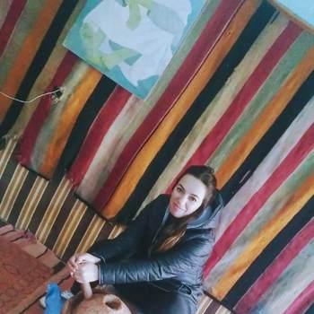 hananeh572837_Marrakech-Safi_Alleenstaand_Vrouw