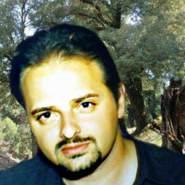 karnavas1968's profile photo
