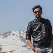 muhammadh539298's profile photo