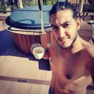aegyptischerkoenig's profile photo