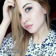 fares_aleppo's profile photo