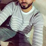 isaam20's profile photo