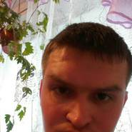 denisk91585's profile photo