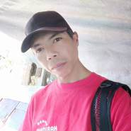 zena894's profile photo