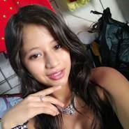 normal320361's profile photo