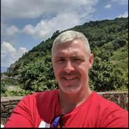 peterr561041's profile photo