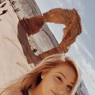 rosemaddie's profile photo