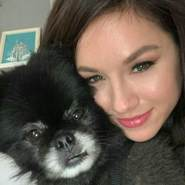 evelyntmp's profile photo