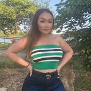 bukunmia764118's profile photo