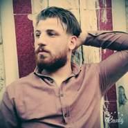karams67's profile photo