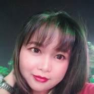 mint426's profile photo