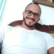 yoels27's profile photo