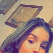 kaitlyn481888's profile photo