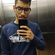 hectorr508289's profile photo
