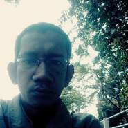 somportk's profile photo