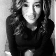dell891's profile photo