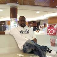 ethan695638's profile photo