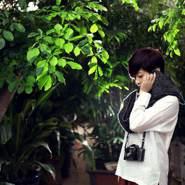 serhatkocaeli4141's profile photo