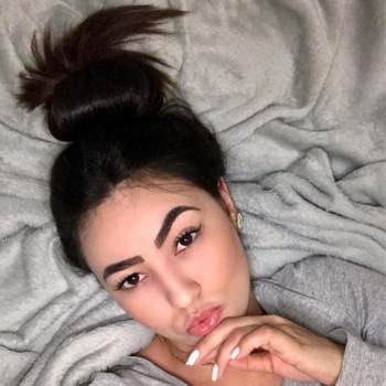 kelly577386_Nevada_Single_Female