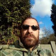 theodorosz115686's profile photo