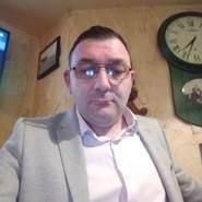 keithw702335's profile photo