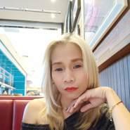 maryg432953's profile photo