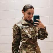 leannevazquez's profile photo