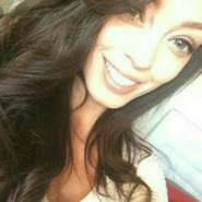 katewalker162564's profile photo