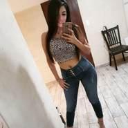 sharonlynn961672's profile photo