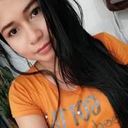 tatianar964055's profile photo